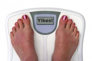 Avoid Holiday Indulgence & Weight Gain
