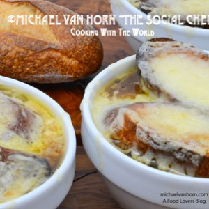 French_Onion_Soup