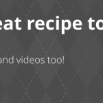 Featured Facebook Food Pages on The Social Chef