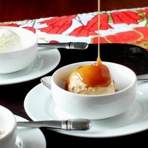 caramel sauce square-002
