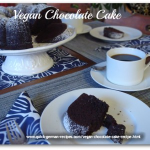 vegan-chocolate-cake-628-fb.jpg
